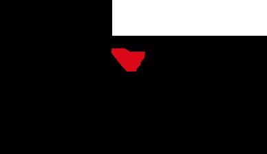 アンケットロゴ