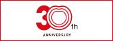 PE-BANK 30 周年プロジェクト