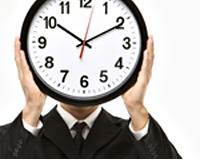 時間管理のテクニック