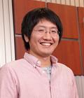須藤 昌平さん