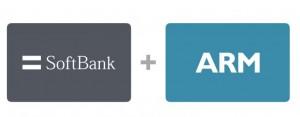 SoftBank×ARM-768x300