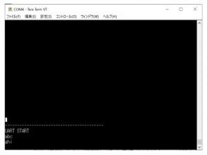 飯田さん図表09