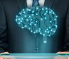 AI 人工知能 講演