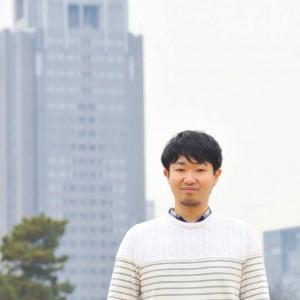 prof_inoyuki