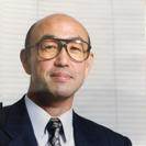斉藤 礼三郎