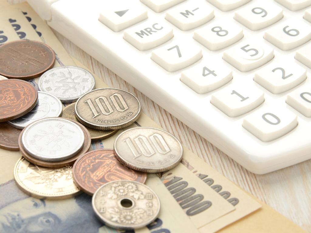 sns_money3